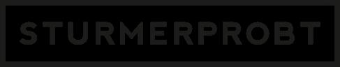 Branding Agentur Sturmerprobt