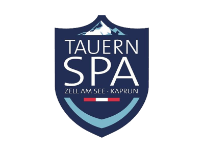 tauern-spa- Agentur Sturmerprobt Agentur für Gesundheitskommunikation