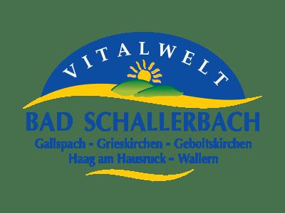 Vitalwelt Hausruck Agentur Sturmerprobt Agentur für Gesundheitskommunikation