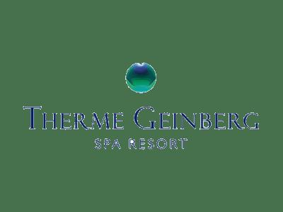 therme-geinberg-min Agentur Sturmerprobt Agentur für Gesundheitskommunikation