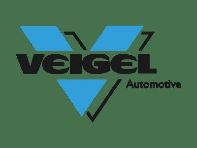 veigel-automotive-min Agentur Sturmerprobt Agentur für Gesundheitskommunikation