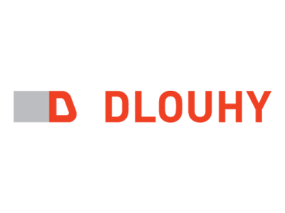 dlouhy