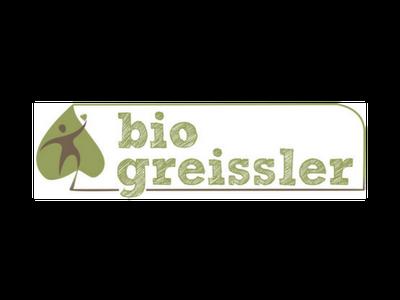 BioGreissler Hubert Wallner Taufkirchen an der Pram Logo