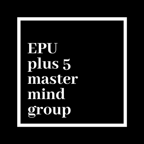 Agentur Sturmerprobt Digital Mastermind Gruppe