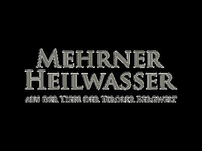 Mehrner Heilwasser Mandanten Homepage