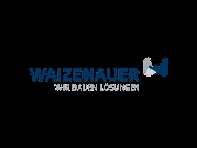 Waienzauner Logo HP